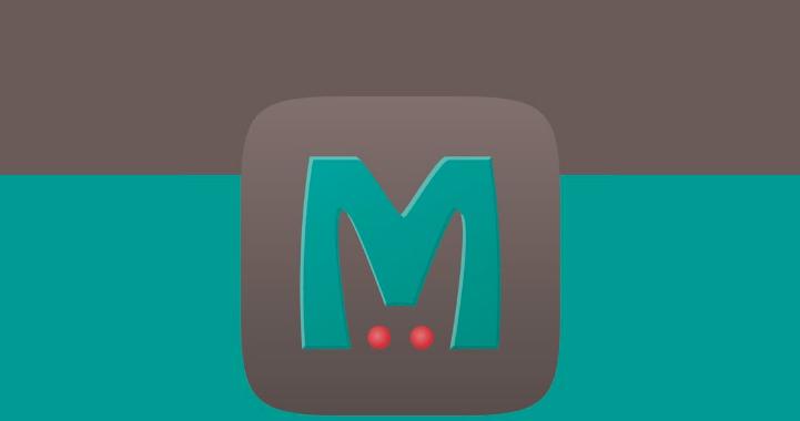 Cara Mengaktifkan Option Memcache dan Memcache Di Cpanel