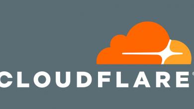 Photo of Cara Menggunakan Cloudflare Agar Website Lebih Cepat Dan Aman