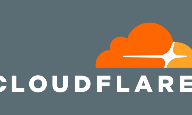Cara Menggunakan Cloudflare Agar Website Lebih Cepat Dan Aman
