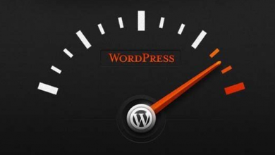 Photo of Cara Mempercepat Website Wordpress Dengan Plugin WP Super Cache