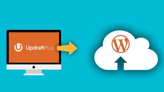 Cara Backup Wordpress Menggunakan Plugin UpdraftPlus