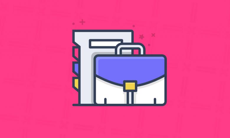 Cara Mengetahui Tema Wordpress Yang Sudah Di Install Melalui File Manager Panel