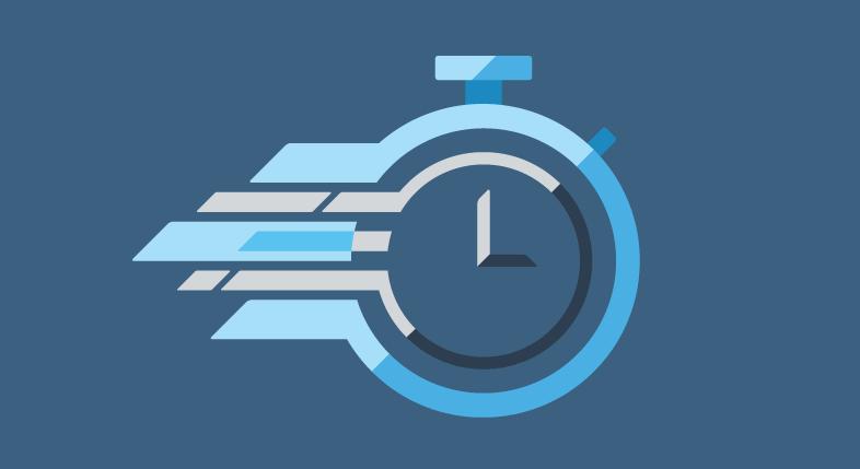 Cara Optimasi Gambar di WordPress Supaya Performa Meningkat -