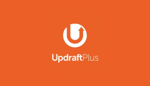 Cara Restore Backup Dari Plugin UpdraftPlus