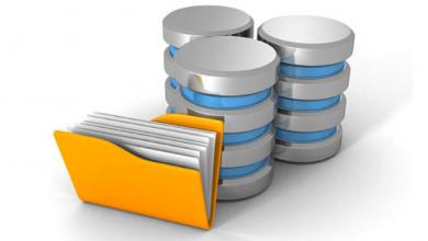 Photo of Cara Restore Database Di PHPMyadmin Hosting Dengan Mudah