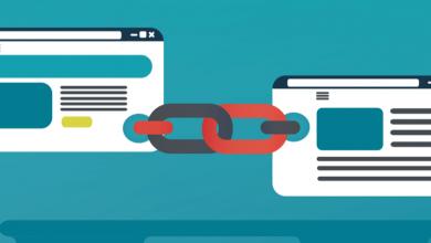 Photo of Cara Mengganti Domain atau Link Wordpress Dari PHPMyadmin