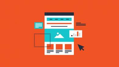 Photo of Cara Membuat Website Landing Page Dengan Mudah Di Cpanel