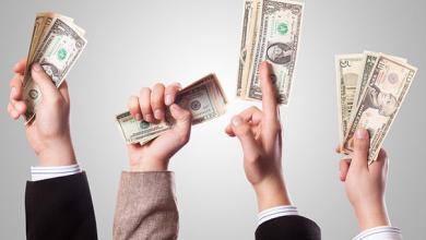 Photo of Cara Mendapatkan Uang Dari Internet Dengan Mudah Tanpa MODAL