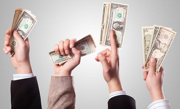 Cara Mendapatkan Uang Dari Internet Dengan Mudah Tanpa MODAL