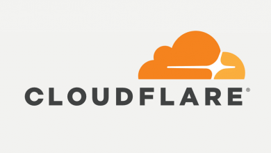 Photo of Cara Mengatasi Error ERR-SSL-VERSION-OR-CIPHER-MISMATCH Cloudflare