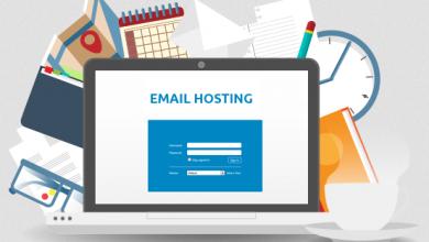 Photo of Kenapa Email Hosting Error Tidak Bisa Kirim Atau Terima ?