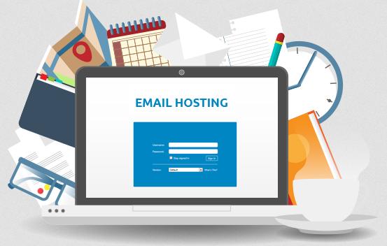 Kenapa Email Hosting Error Tidak Bisa Kirim Atau Terima ?