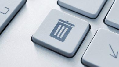 Photo of Cara Menghapus Folder atau File Yang Tidak Dapat Dihapus Di Cpanel