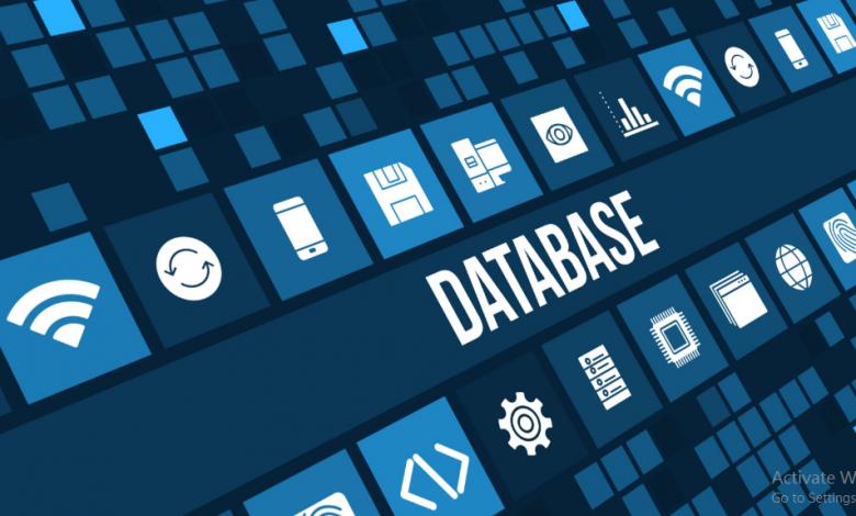 Cara Remote Database MYSQL Antar Server Dengan Mudah