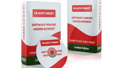 Photo of Fb Auto Target, Cara Targeting Iklan Facebook Dengan Mudah