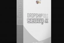 Photo of SEDOTX – Tools Scraper Marketplace Tokopedia, Shopee, Bukalapak dan Jakmall