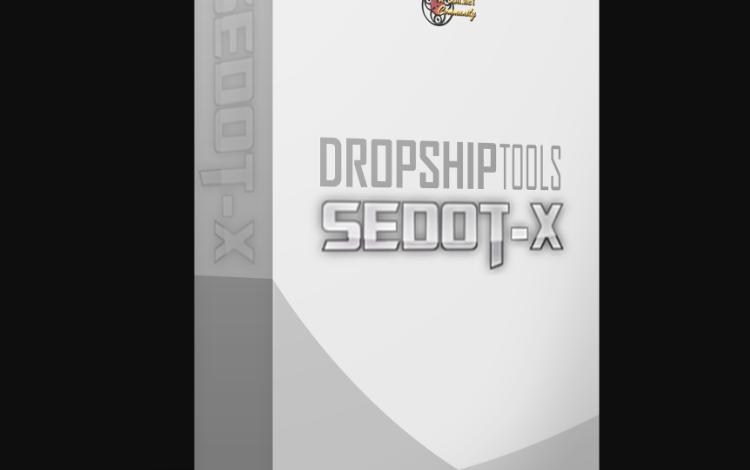 SEDOTX - Tools Scraper Marketplace Tokopedia, Shopee, Bukalapak dan Jakmall