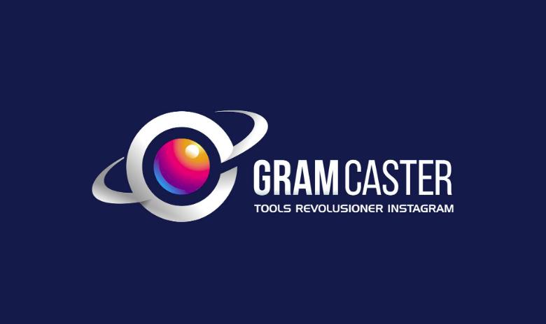 Review Gramcaster - Tools Untuk Menambah Ribuan Follower Instagram Tertarget