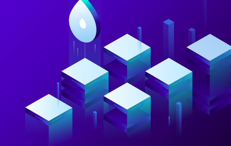 Cara Membuat Droplet Di DigitalOcean