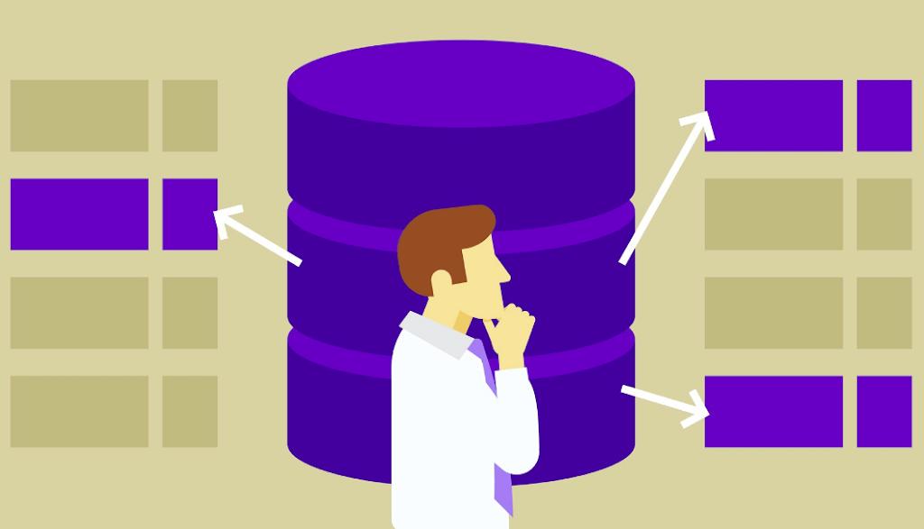 Photo of Cara Import Database Mysql Dengan BigDump