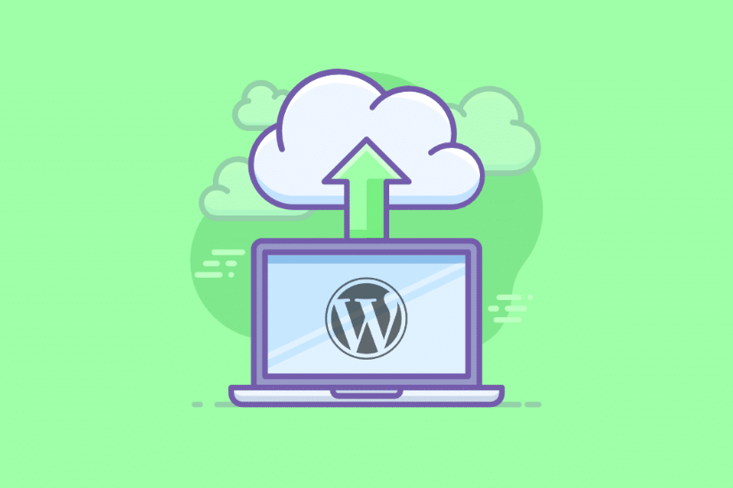 Photo of Cara Install Ulang Wordpress Tanpa Kehilangan Data