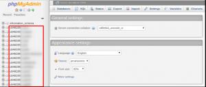 [Wordpres] Cara Menghilangkan Skip to Content Di Wordpress
