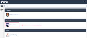Cara Mendaftarkan Website di Google Webmaster Tools