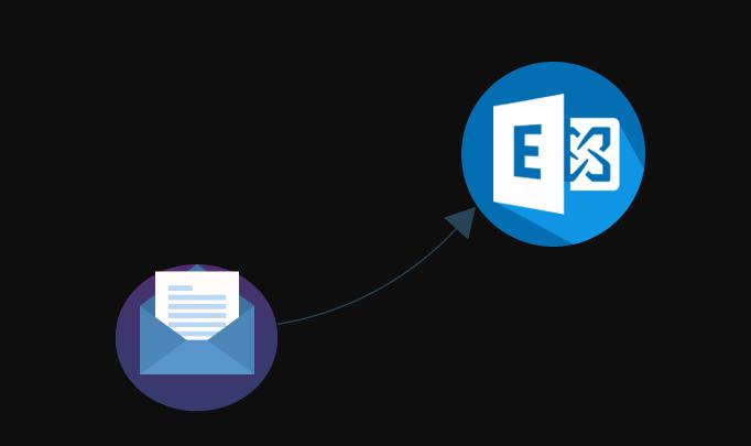 Photo of Cara Memindahkan Email Antar Cpanel Hosting dengan Mudah