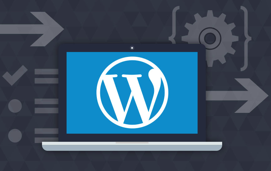 Photo of Cara Upload Images Wordpress Ke Server Lain