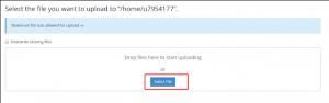 Cara Memindahkan Email Antar Cpanel Hosting dengan Mudah