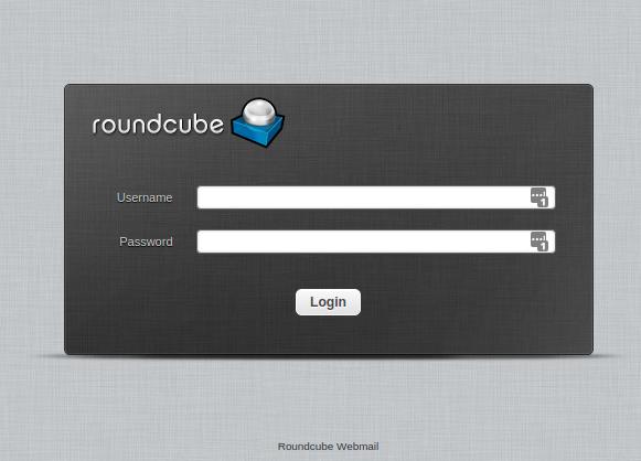 Cara Install Roundcube di Hostinger