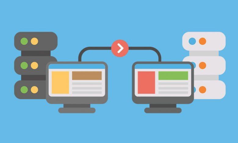 Cara Migrasi Wordpress Antar Cpanel Menggunakan Softaculous