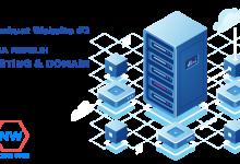 Photo of Membuat Website #2 Cara Memilih Hosting dan Domain