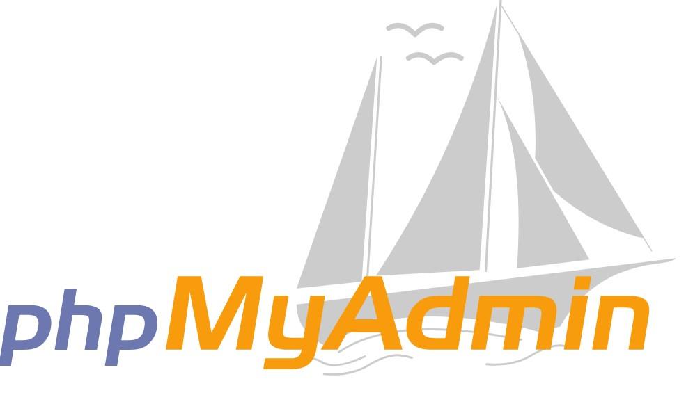 Cara Install PHPmyadmin di Subdomain