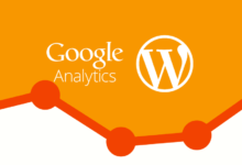 Photo of Cara Memasang Google Analytics di Wordpress