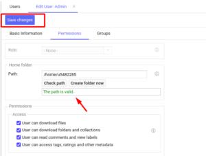 Cara Mudah Akses File Manager di Cpanel