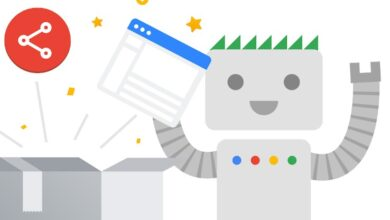 Photo of Cara Setting Robots TXT di WordPress